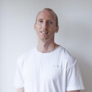 Erik Rufelt
