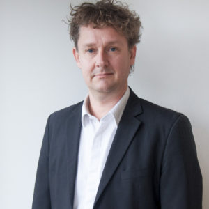 Nils Andreasson