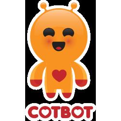 CotBot